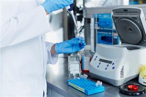 laboratory_equipment_appraisal-1
