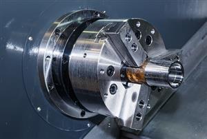 metalworking_equipment_appraisal-1