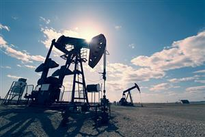oilfield_equipment_appraisal-1